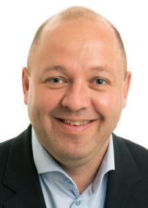 Claus Bonde Hansen 10x15